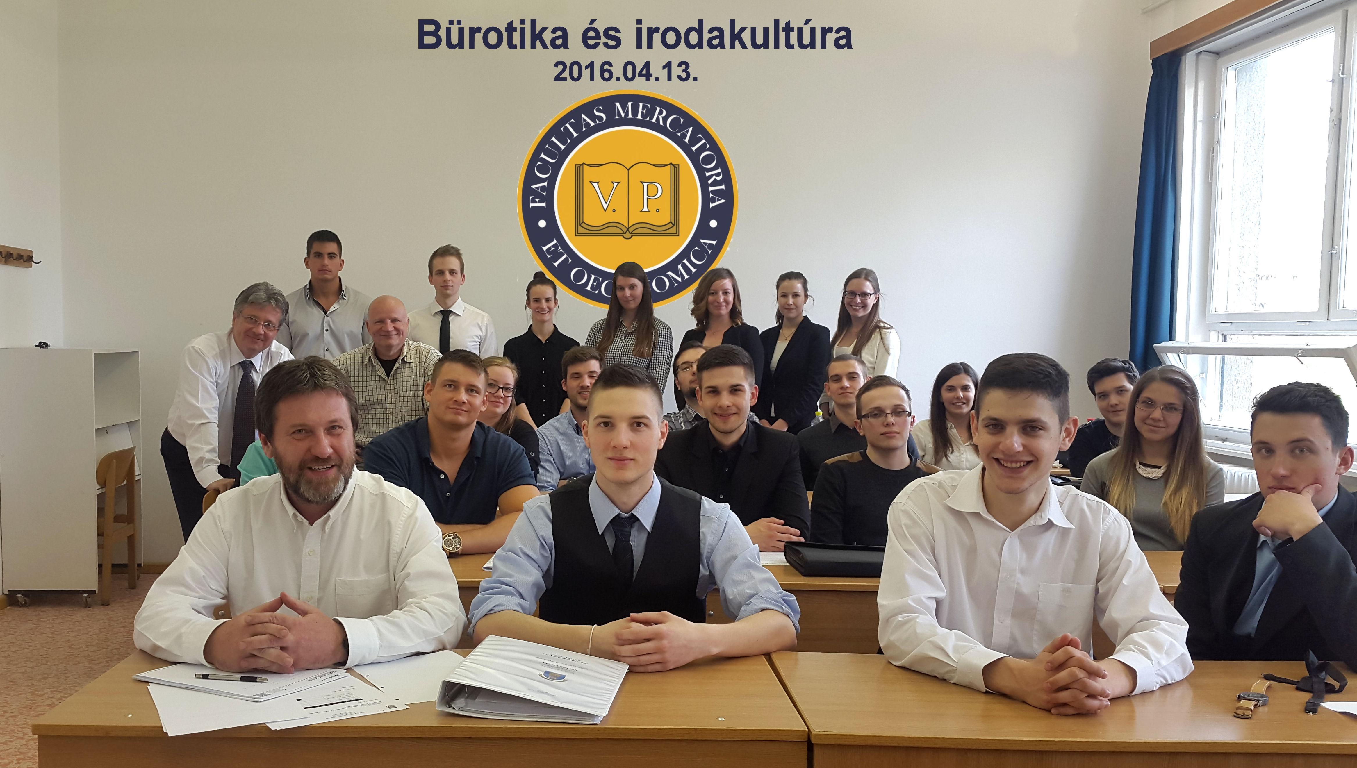 2016_04_13_burotika_irodakultura.jpg
