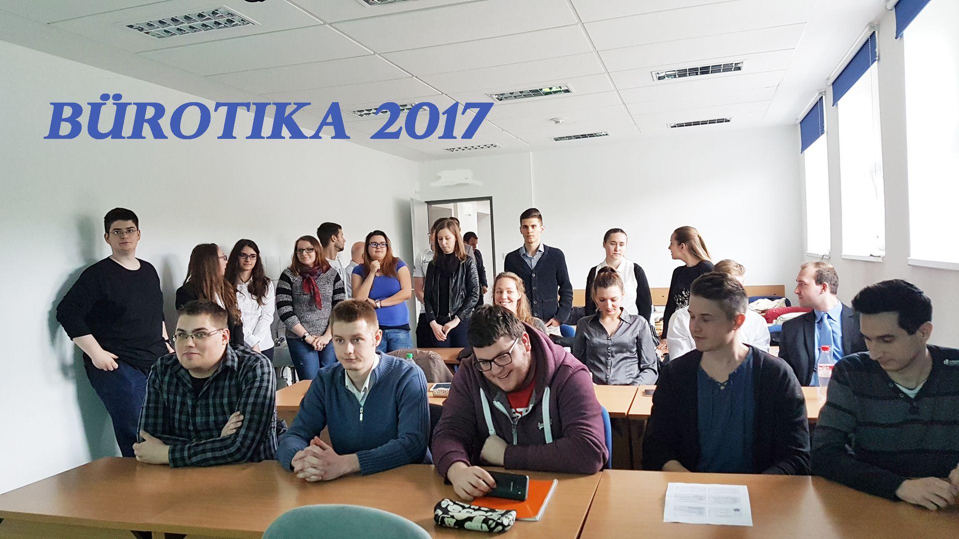 rsFHD_burotika_2017_3.jpg