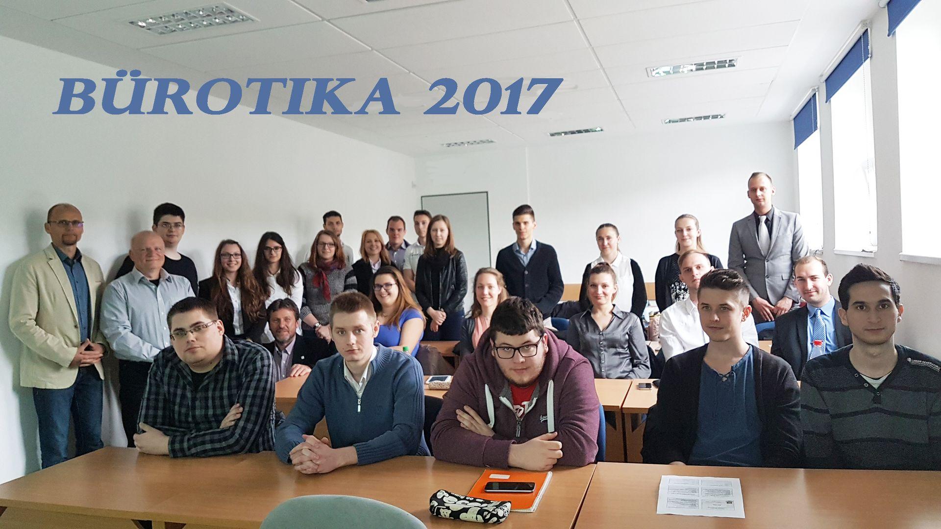 rsFHD_burotika_2017_4.jpg