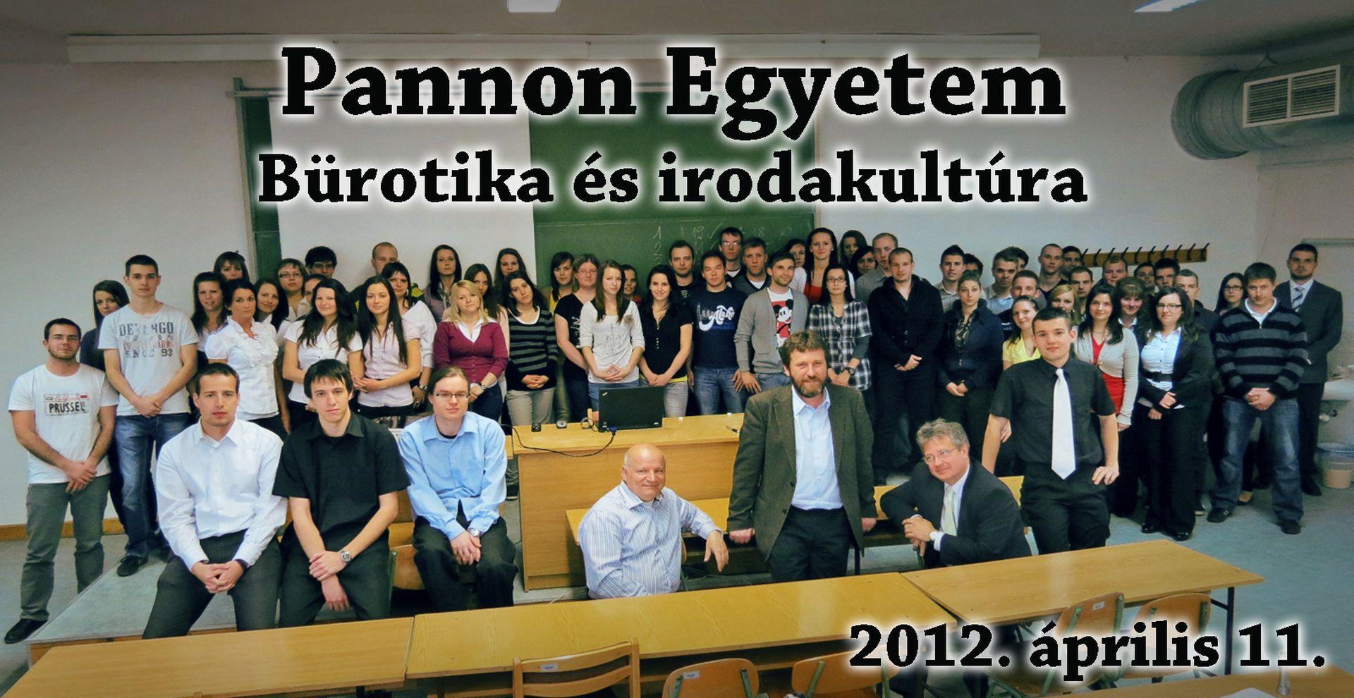 Pannon_burotika_2012_04_11_v002_resize1920.jpg
